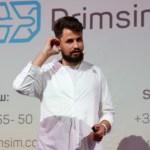 Drimsim — новые sim-карты для путешествий