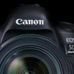 Canon проводит ребрендинг