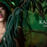 Kazka Jewelry переходит на OneBox