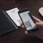 ПриватБанк и POSTER запустили QR-оплату в ресторанах