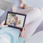 Планшеты Lenovo Tab 4 доступны в Украине
