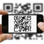 QR-платежи в Украине скоро будут использоваться везде
