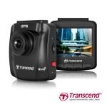 Автомобильный видеорегистратор Transcend DrivePro 230