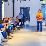Названы полуфиналисты Телеком-акселератора 2.0 Radar Tech при поддержке Киевстар