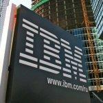 Технологии IBM помогут The Weather Company и UCAR развивать метеорологию