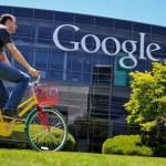 Самые популярные у украинцев направления отдыха в Украине и за рубежом по запросам Google