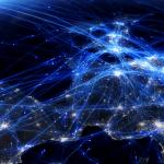 По прогнозам Cisco, мировой объем IP-трафика к 2021 г. превысит три зеттабайта