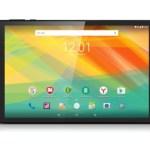 Новый планшет PRESTIGIO WIZE 3418 4G