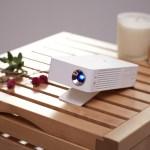 LG готовит анонс своих новых высокоэффективных проекторов