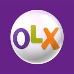 OLX переходит на электронный документооборот