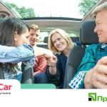 Приват24 и BlaBlaCar помогут экономить на путешествиях