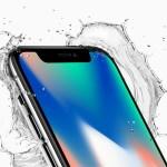 iPhone X оценили в 413 долларов