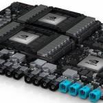 NVIDIA представляет первый в мире компьютер с искусственным интеллектом для роботизированных такси