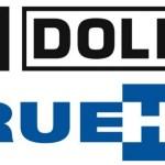 Телевизоры LG получат поддержку Dolby TrueHD