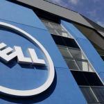 Dell EMC и IBM будут предлагать решения VMware на платформе IBM Cloud