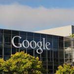 Результаты исследования поведения украинского интернет-пользователя Google Connected Consumer Study 2017