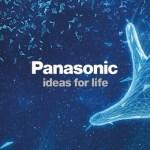 Panasonic представил концепт устройства, бесконтактно измеряющего калорийность пищи