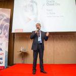 Oracle Cloud Day 2017 в Киеве: к переходу в облако готовы