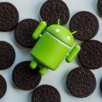 Android 8.1 Oreo стала доступной для Nokia 2