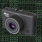 Новый видеорегистратор Ritmix AVR-610