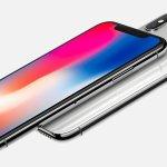 Несколько советов для отличной работы iPhone X