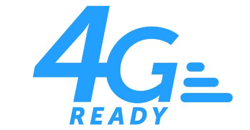 Киевстар включил 4G в Запорожье, Чернигове и Нежине
