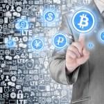 Криптовалютный «пузырь» в скором будущем может схлопнуться