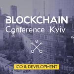Регистрация на Blockchain Conference Kyiv 2017 уже открыта!
