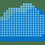 Microsoft Azure заработал на базе AMD EPYC