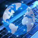 15% населения Украины не имеет доступа к нормальному интернету
