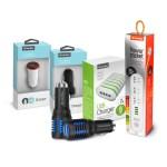 Практичный подход к зарядке устройств от ColorWay
