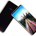 Huawei P20 Pro демонстрирует производительность, как у Mate 10 Pro