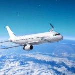 AirAdvisor компенсирует до 700 долларов за задержку или отмену авиарейса