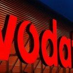 В Черкассах появится умный туристический маршрут Vodafone