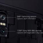 "Xiaomi Redmi Note 5 Pro: дисплей 18:9, Snapdragon 636, ""звездные"" камеры"