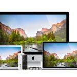 Transcend представила разнообразную память для Apple Mac