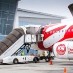 Big data Vodafone лягут в основу новой транспортной системы Львова