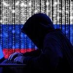 Российские хакеры пытаются «прощупать» ЦИК и другие органы
