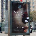 Запуск Huawei P20 и P20 Pro подтвержден билбордом