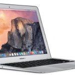 Apple может выпустить более дешевый MacBook Air