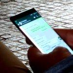 Nokia 8 Pro и Nokia 9: два флагмана на Snapdragon 845 готовятся к выпуску
