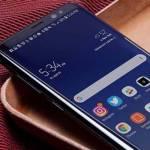 Samsung готовит бюджетную серию Galaxy M