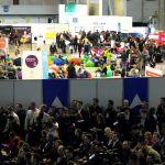 Десятый iForum покажет блокчейн, стартапы и инновации