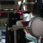 Украинские ученые разработали технологию для съемки в темноте