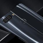 Hisense V+ получил Snapdragon 660 и 128 ГБ