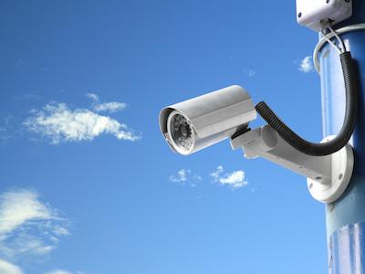 «Информатика» запустила новый модуль, который по киевским камерам наблюдения выискивает преступников