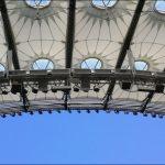 Huawei помог мобильным операторам обеспечить 4G связь на Олимпийском
