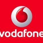 Vodafone снижает стоимость интернета в роуминге для контрактных клиентов