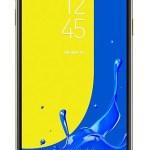 Samsung запустил в Украине Galaxy J6 и Galaxy J4