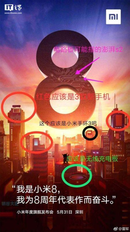 Xiaomi-Mi-8-Launch-Date-Event